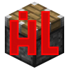 Alaverdy87 avatar