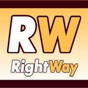 Right Way Auto >> Rightway Auto Sales Rightwaytogo Twitter