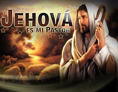 Media Tweets by Vida en Jehová (@VidaEnJehova) | Twitter