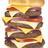 NationalHamburgerDay