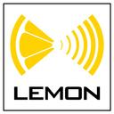 Lemon fb icon alt reasonably small