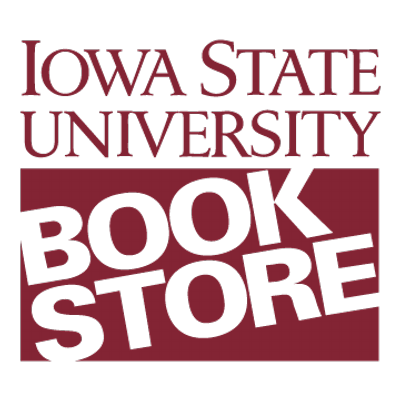 Isu Book Store At Isubookstore Twitter