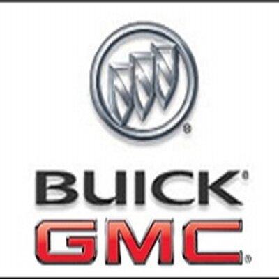 Lehman Buick GMC in Miami Finishes Multi-million Dollar Facility ...