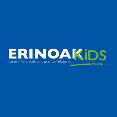 ErinoakKids Reviews | Glassdoor.ca