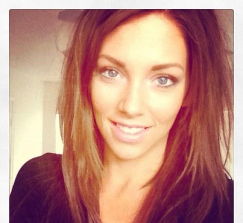 Brooke Myers nude 498