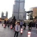 Nawaf Alshaer (@05_nawaf) Twitter