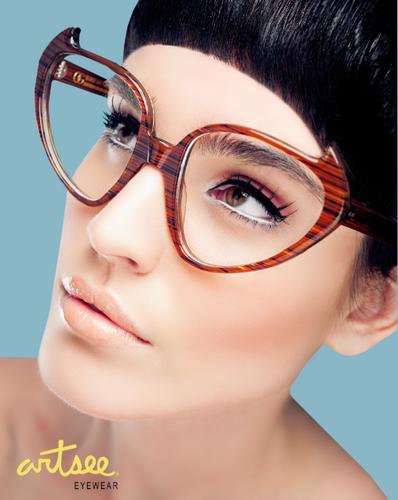 artsee eyewear miami artseeeyewear