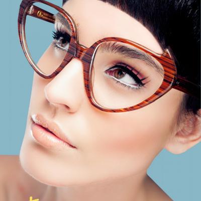Designer Eyeglass Frames Miami : Artsee Eyewear Miami (@ArtseeEyewear) Twitter