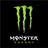 Monster Energy Japan (@MonsterEnergyJP)