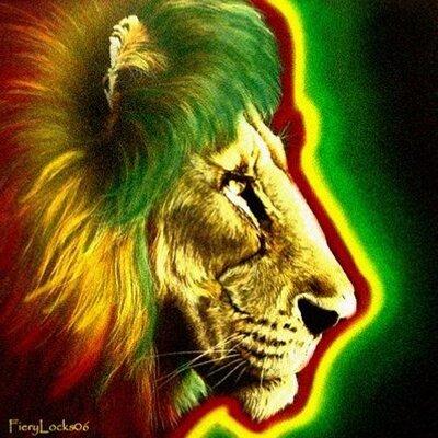 Frases Reggae At Ifrasesreggae Twitter