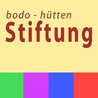 BODO-HÜTTEN-STIFTUNG