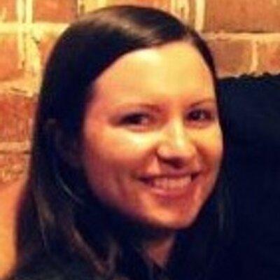 Novi Suleski (@LadyNcS) Twitter profile photo