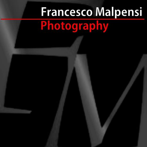 Francesco Malpensi Photography