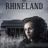 Our Rhineland