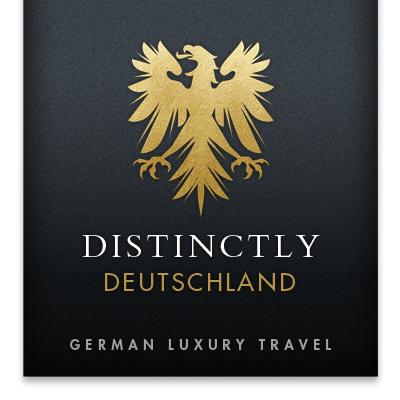 distinctly deutsch