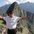 FERNANDO YATACO twitter profile