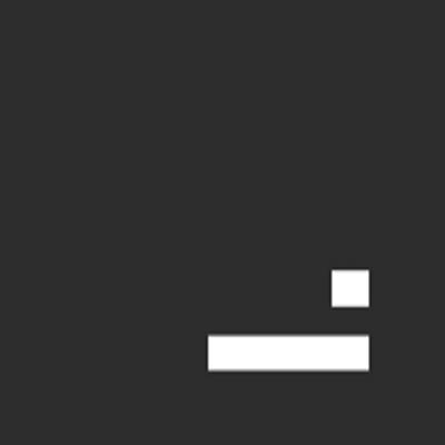 Architectuul logo