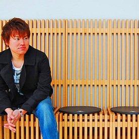 松井 和彦 (@MatuiKazuhiko) | T...