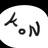 KoN (@kon_sun)