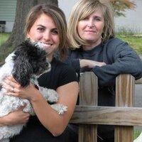 Karen Stearrett ( @KarenStearrett ) Twitter Profile
