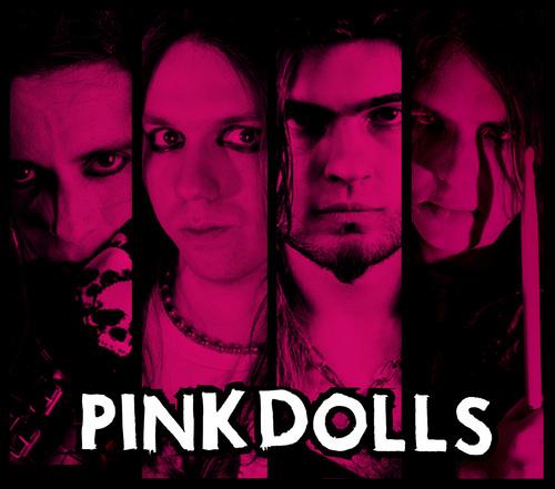 pinkdollsrock