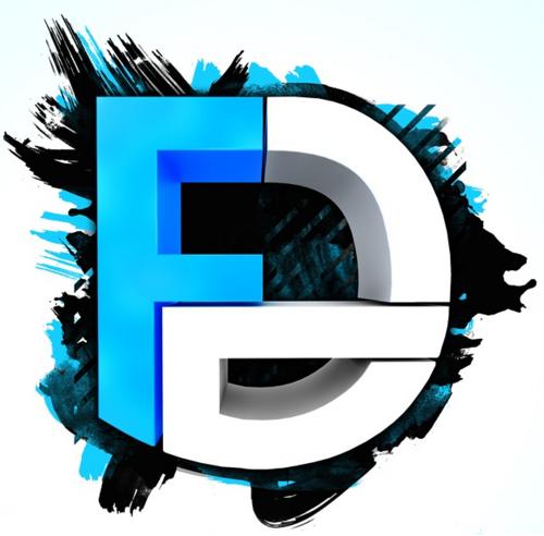 Flai Gaming FlaiGaming