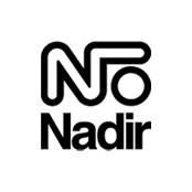@Nadir_Figueired