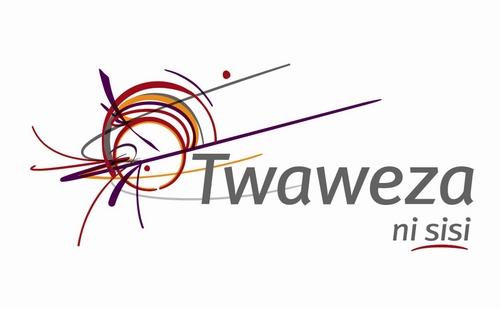 @Twaweza_NiSisi