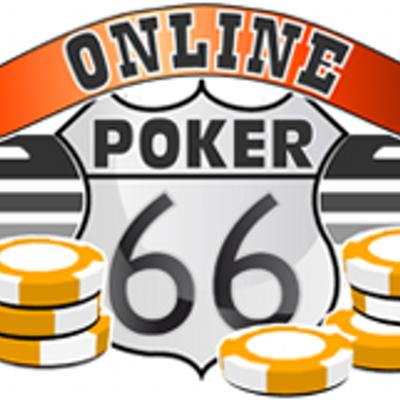 safe online casino geschenke dragon age