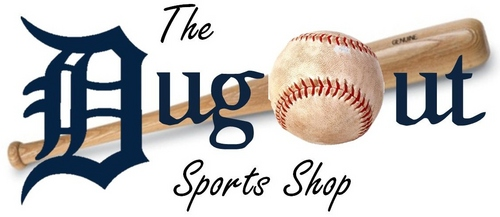 Dugout Sports 38