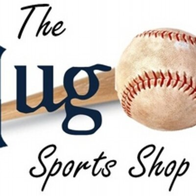 Dugout Sports 56