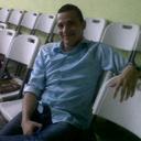 Gerald Rivera (@grivera27) Twitter