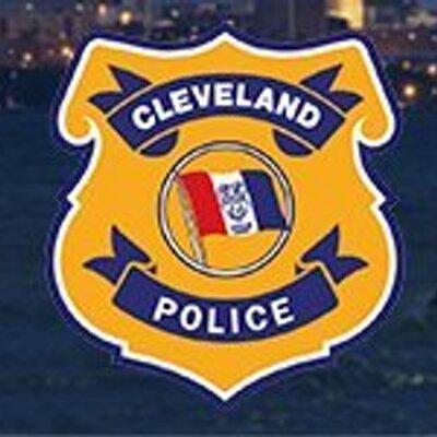Image result for cleveland police