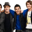 big_time_rush (@01BigTimeRush01) Twitter