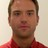 Tyler Manz twitter profile