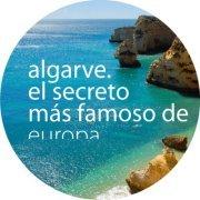 @visitalgarve_es