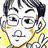ムナパパ@ぷよ主義11/B-12ヨロシク!!のアイコン