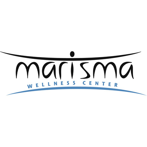 @MARISMAW