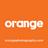 orangephoto