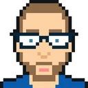 Aaron Price - @mozltovcoktail - Twitter
