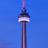 Toronto News Now