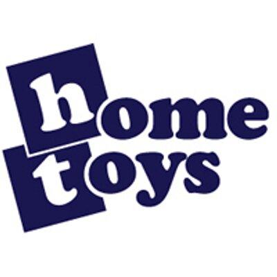 hometoys com hometoys twitter rh twitter com