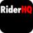RiderHQ