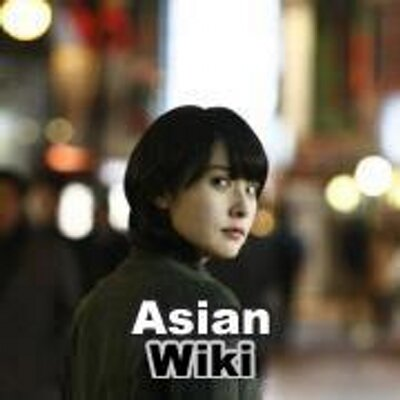 Asianwiki At Asianwiki Twitter
