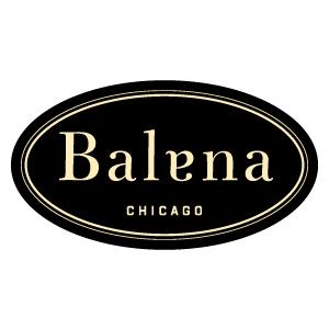 @BalenaChicago