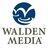 Walden Media (@WaldenMedia) Twitter profile photo