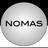 NOMAS.org