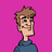 John (@johnnmids) Twitter profile photo