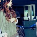 Adriana Carter - @carterppg - Twitter