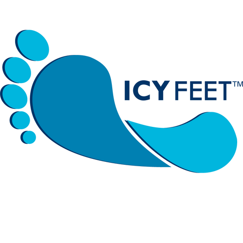 Image result for ICY FEET Products